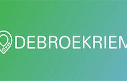 logo-debroekriem-169